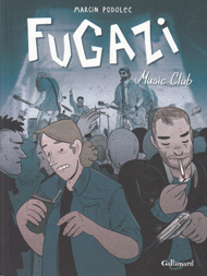 fugazi_music_club