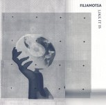 FILIAMOTSA_likeitis