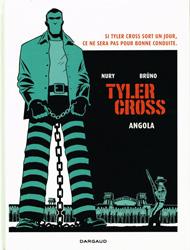 TylerCross_Angola