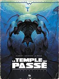 temple_du_passe