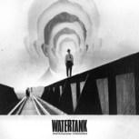 waterbank-destination