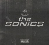 sonics_thisis