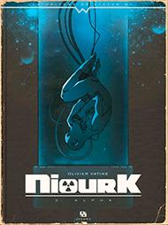 niourk3