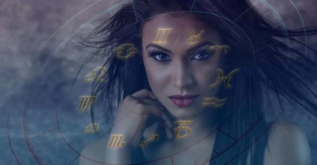 I 4 segni più manipolativi dello zodiaco. Ne fai parte?