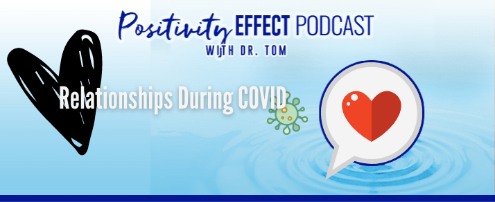 Positivity Effect Podcast Episode 146