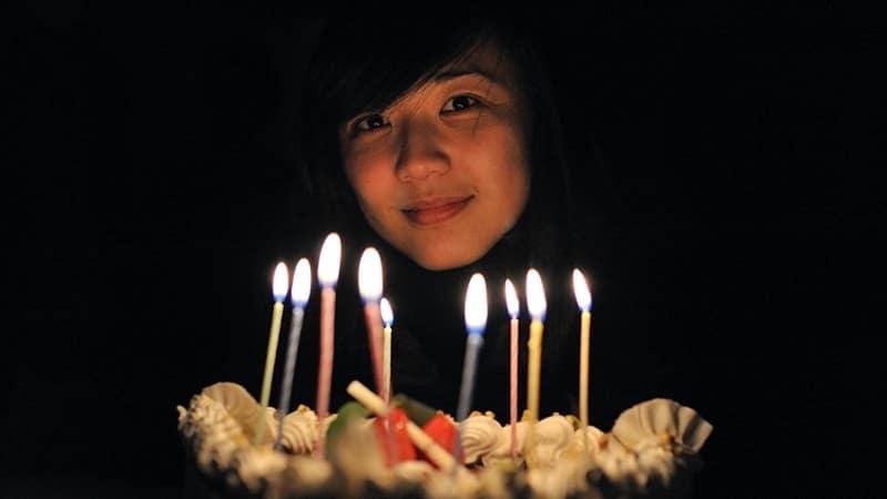 25 Contoh Ucapan Selamat Ulang Tahun Yang Lucu Dan Gokil 2021 Poskata