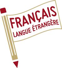 Resultado de imagen de FRANÇAIS LANGUE ÉTRANGÈRE