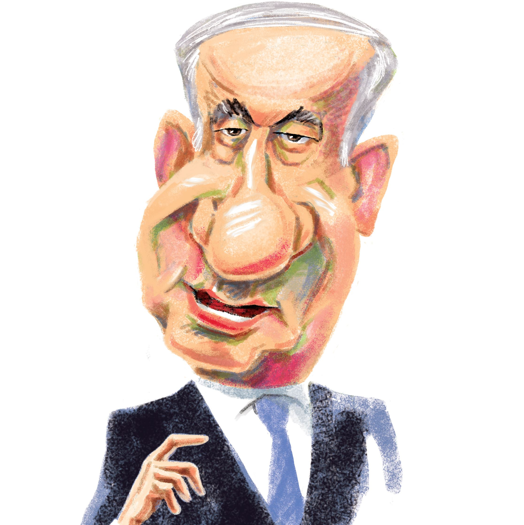 https://i1.wp.com/www.post-gazette.com/image/2015/03/25/ca0,161,2231,2393/Netanyahu-0325.jpg