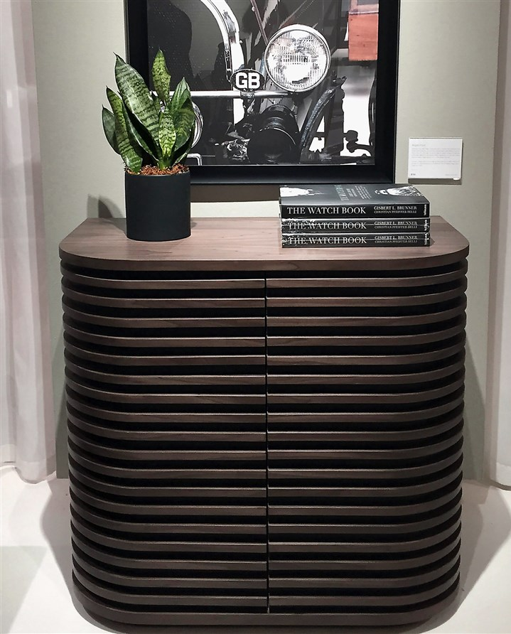 Hip Highlights From High Point Furniture Market In Retail