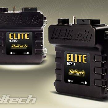 Elite750_01