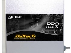 Haltech Direct Plug-in