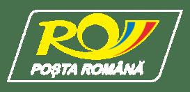 logo posta romana