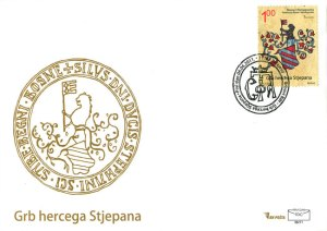FDC Grb Herceg Stjepna091