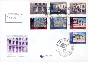 Fdc2 5