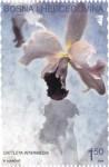 FLORA – Orhideja (mirisna Marka)