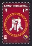 SPORT – Karate