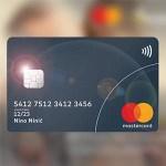BH Pošta Omogućila Kartično Plaćanje Platnim Karticama MasterCard I Visa U CP Sarajevo, CP Tuzla I CP Zenica