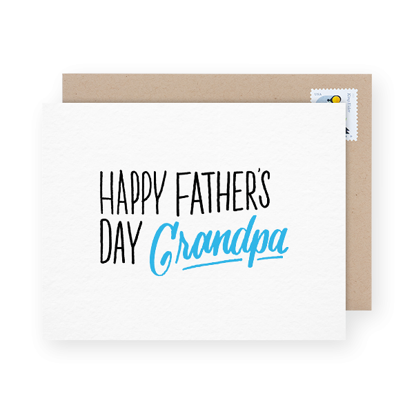 43 Father S Day Cards Every Dad Will Love