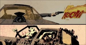 Mad-Max-motion-comic