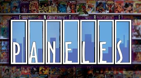 Políticas raciales en los cómics mainstream