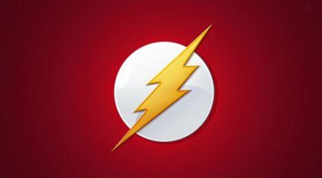 Say cheese! Flash! Reflexiones contemporáneas de un boricua sobre el superhéroe Flash, pt. 3.