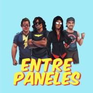 Entre Paneles Podcast