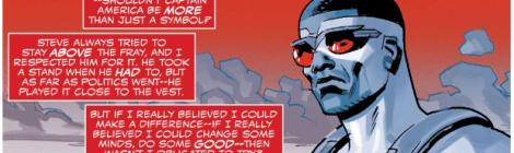 El 2016 en comics: el medio avanza en tiempos difíciles