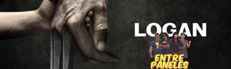 91-El vaquero Logan: reseña