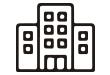 ciudades - icono