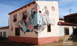 Mural 23