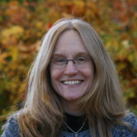 Eileen V. Quigley