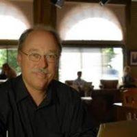 Joe Cortright