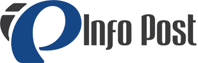 Info Post