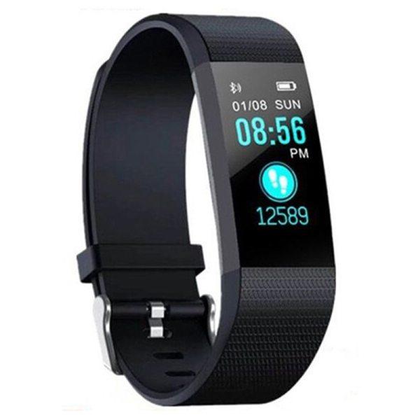 Športové fitness náramkové hodinky na sledovanie aktivity 2
