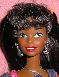 Barbie Dolls – Fashiondollshop |Christie Barbie Doll