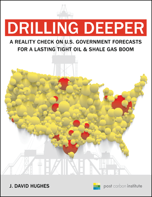 https://i1.wp.com/www.postcarbon.org/wp-content/uploads/2014/10/cover_Drilling-Deeper_300w-2.png