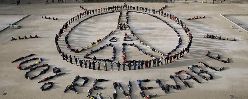 after-COP21-blog