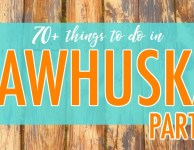 70+ things to do in Pawhuska Part 2