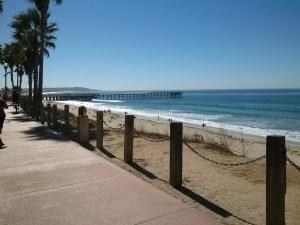 San Diego best free things