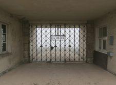IMG_0967 Buchenwald