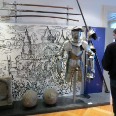Oldenburg museum