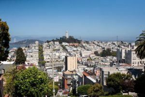 San Francisco Tips & Tricks
