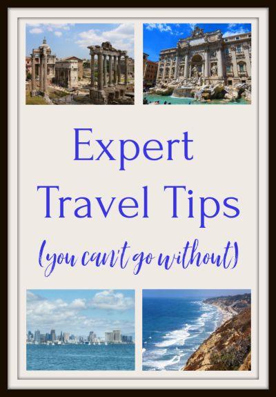 http://www.postcardsandpassports.com/travel-only-carry-on/