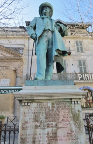 Arles