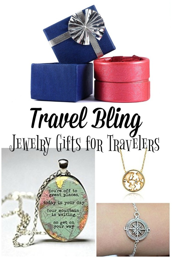 Travel Bling
