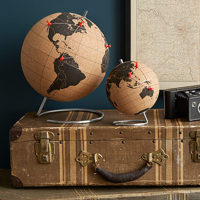 Travel Gifts for Couples on the Go