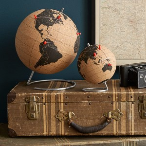 travel gifts for couples