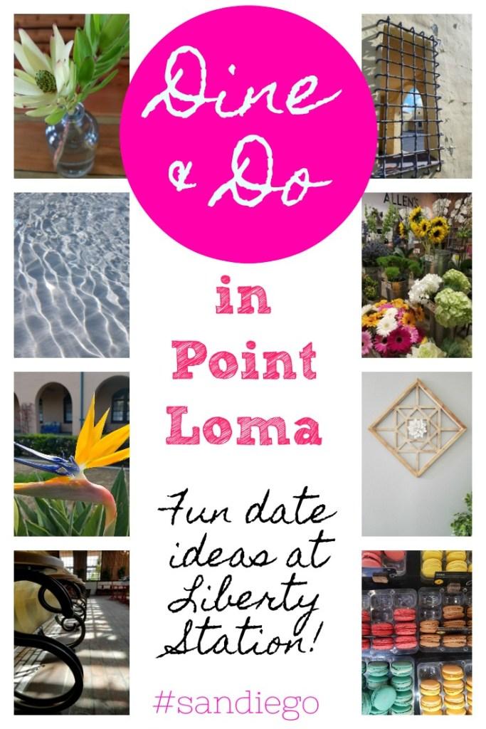 Point Loma