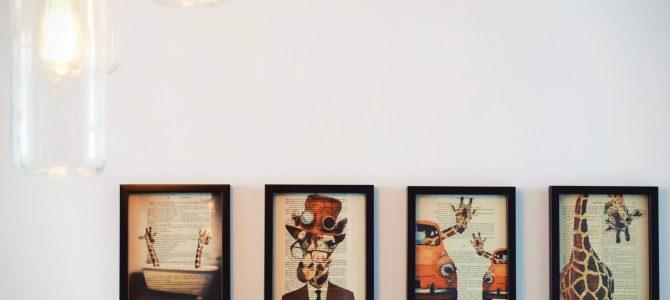 7 Unforgettable Art Galleries In New York City
