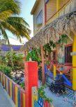 Belize, Caye Caulker
